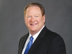 How much money is Ed Schultz worth?