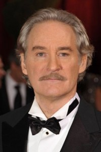 How much money is Kevin Kline worth?