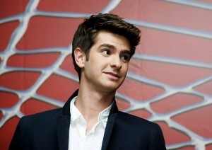 How much money is Andrew Garfield worth