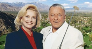 How much money does Barbara Sinatra have?