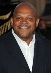 How much money is Charles S. Dutton worth?