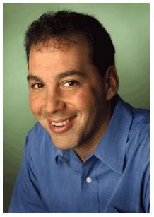 Dan Rosensweig Net Worth
