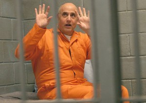 How much money is Jeffrey Tambor worth?