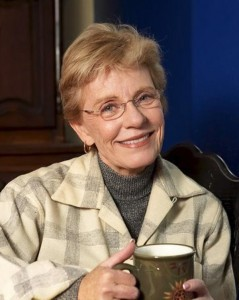 How much money does Patty Duke have?