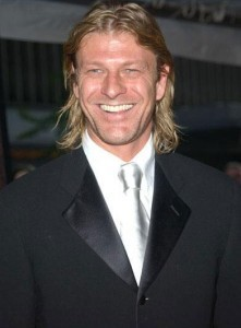 How much does Sean Bean make?
