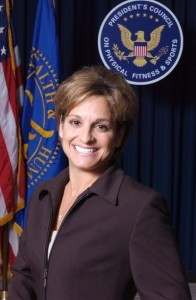 How much is gymnast Mary Lou Retton worth?