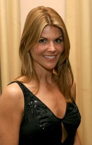 How much money is Lori Loughlin Net Worth