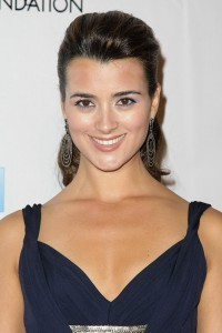 How much does Cote de Pablo make?