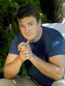How much money does Nathan Fillion make?
