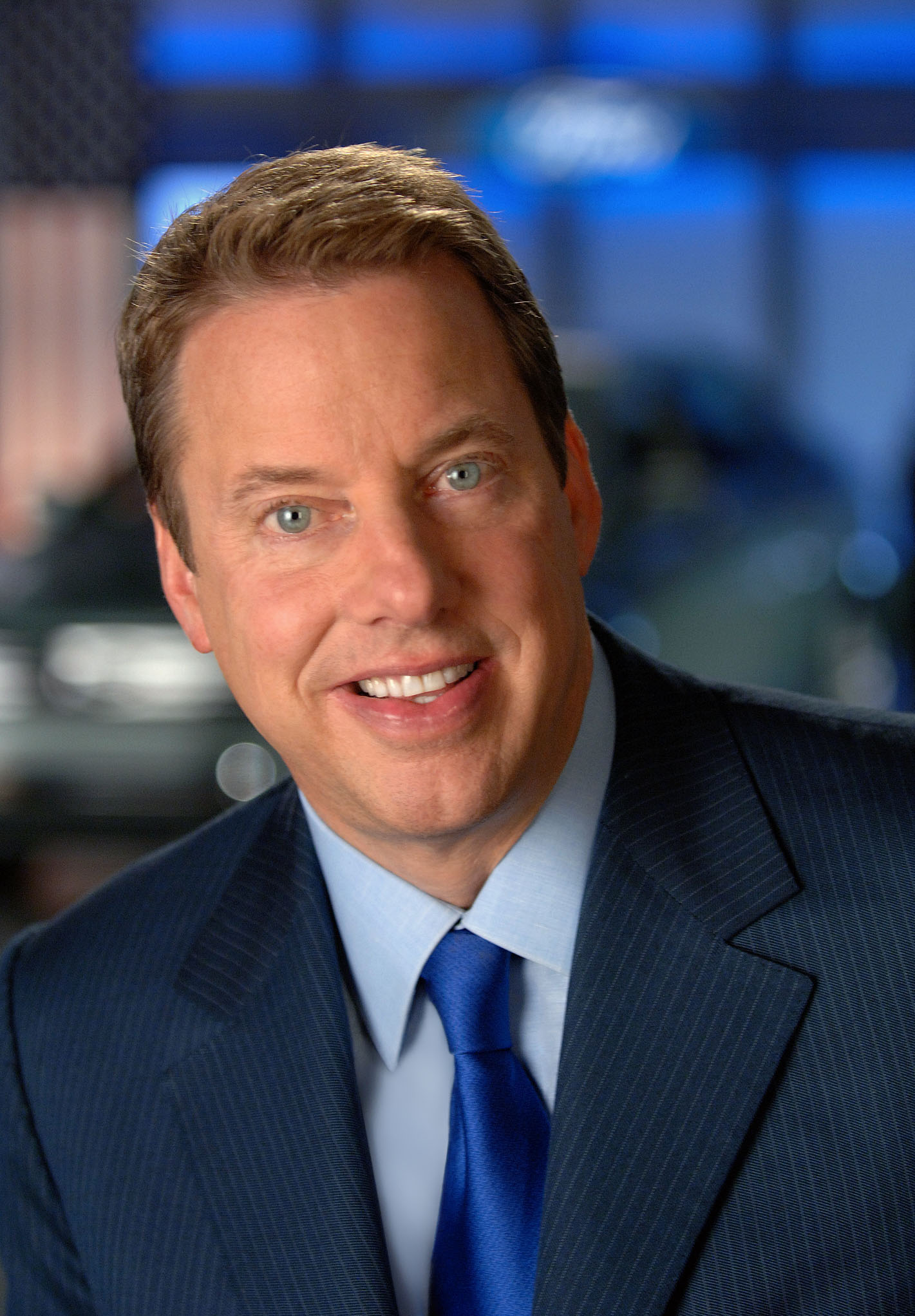 how much is william clay ford jr worth. Black Bedroom Furniture Sets. Home Design Ideas