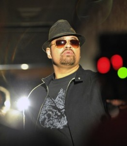 How much was Heavy D worth?