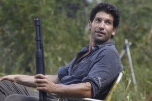 How much does Jon Bernthal make per episode?
