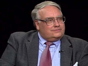 How much is Howard Buffett worth?