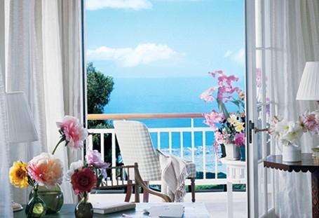oprah hawaii balcony?cda6c1 - Oprah Winfrey'in �iftlik Evi