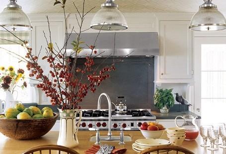 oprah hawaii kitchen?cda6c1 - Oprah Winfrey'in �iftlik Evi