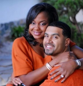 How rich is Apollo Nida?