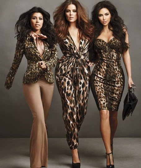 The Kardashian sisters and Mattel are planning their own Barbie dolls.