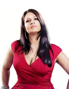 How rich is Karen Gravano?