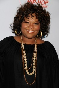 How much is Mona Scott Young worth?