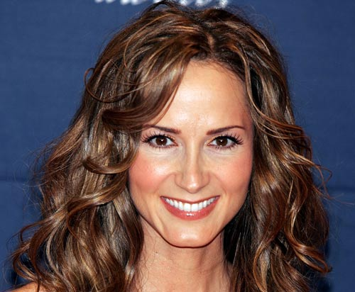 How much is Chely Wright worth?