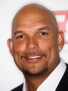 How much is David Justice worth?