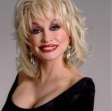 How much is Dolly Parton worth?