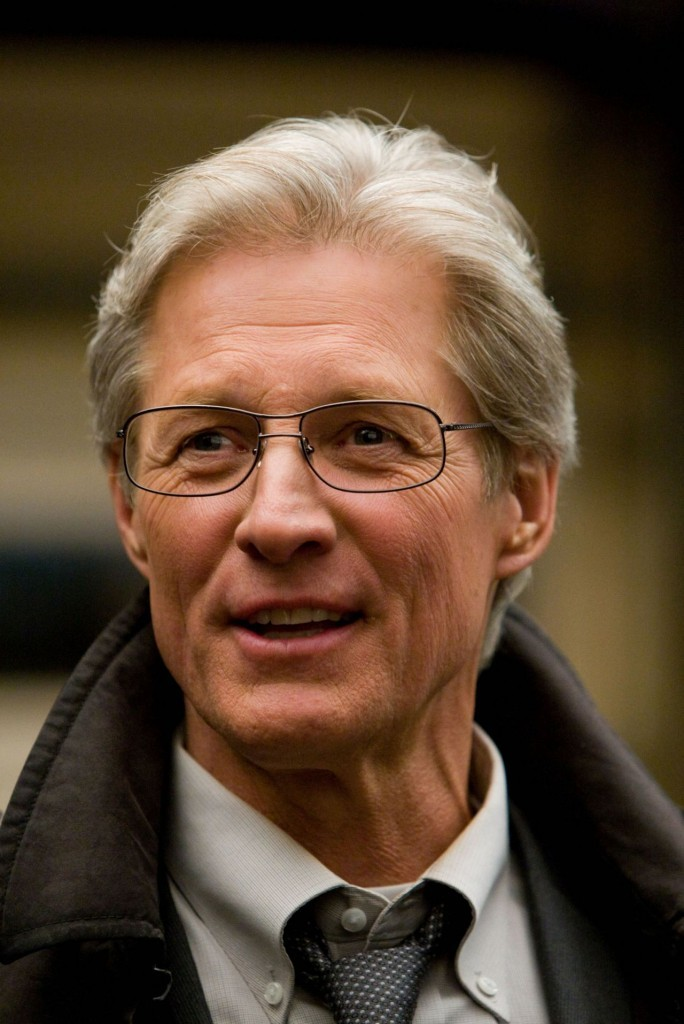 How much is Bruce Boxleitner worth?