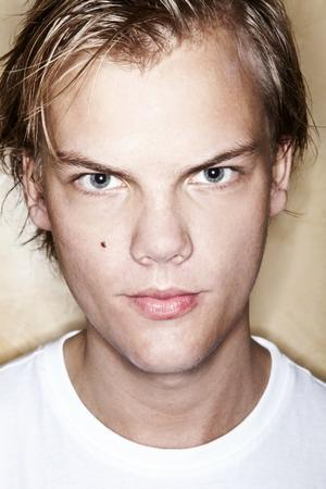What is Avicii's net worth?