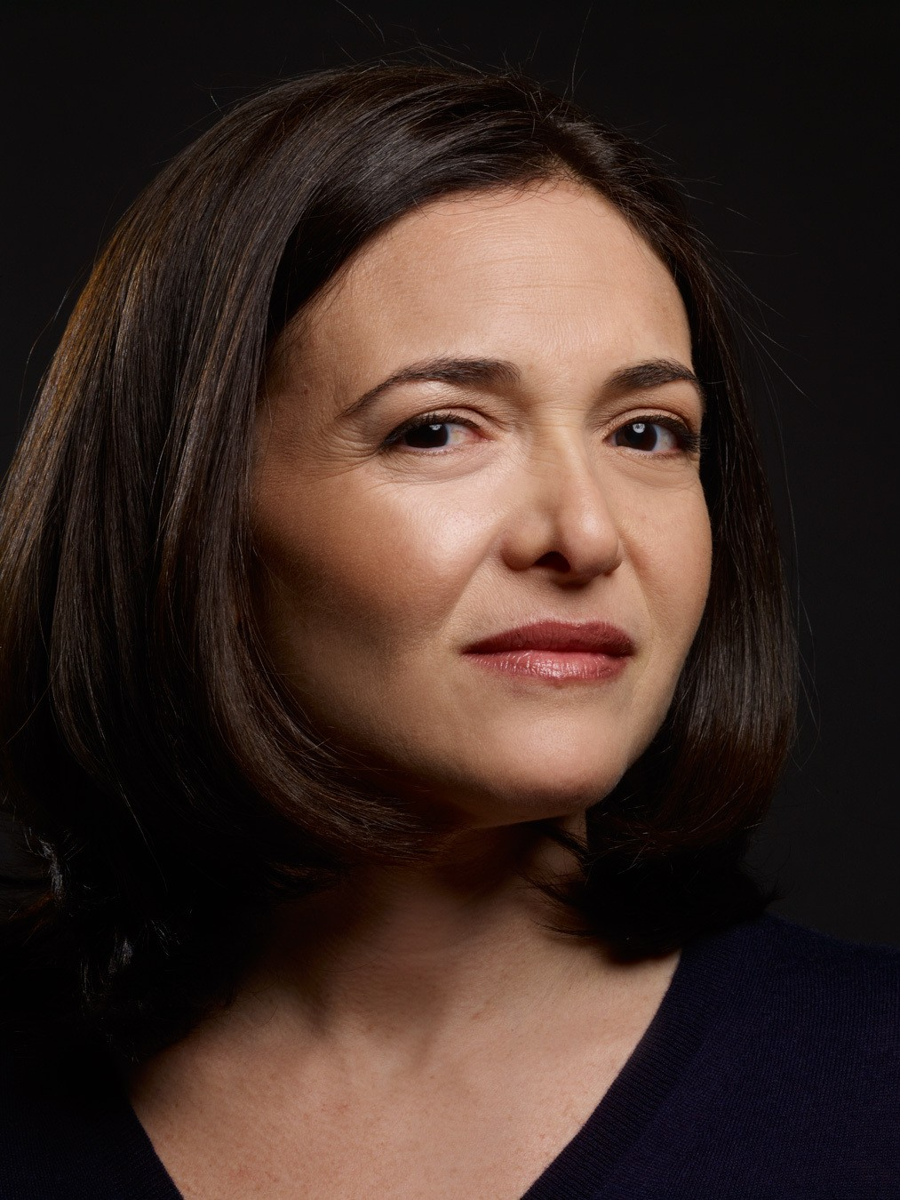 Sheryl Sandberg Net Worth