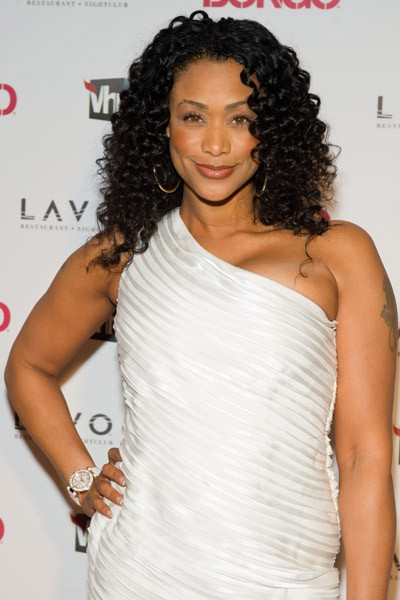 celebnetworth celeb personality tami roman worth