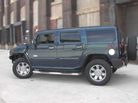 Eminem's Car collection http://www.celebritynetworth.com/articles/celebrity-cars/eminems-car/