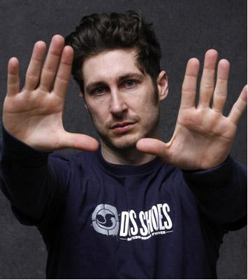 Steve Berra Net Worth