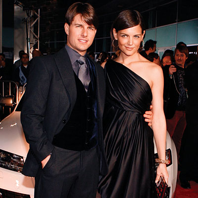 Katie Holmes Cankles on Tom Cruise And Katie Holmes Divorce  Tom Cruise And Katie Holmes