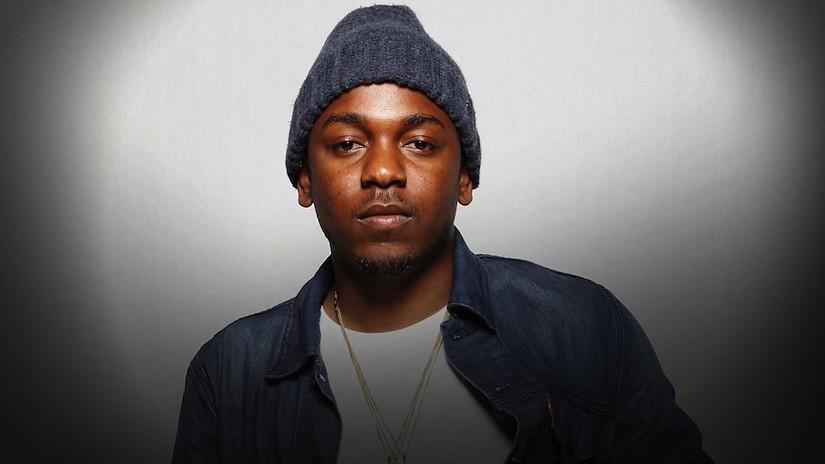 Kendrick Lamar jpgKendrick Lamar