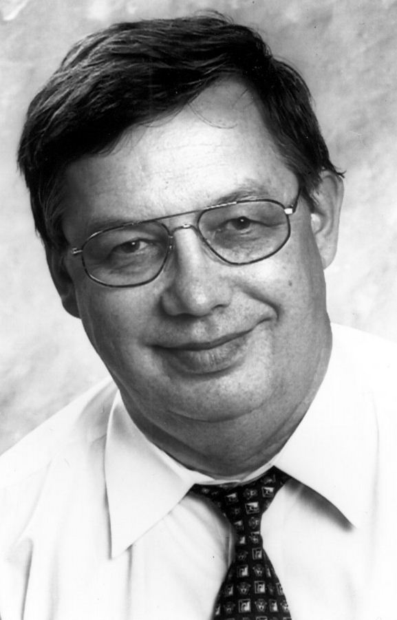 Valentin Gapontsev