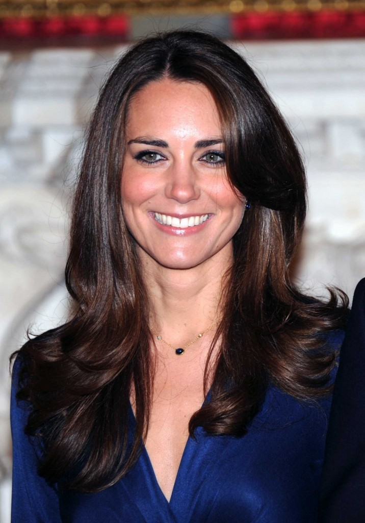 Review, Ingredients: How To Get Clear, Hydrated Skin With Karin Herzog Skincare - Princess Kate Middleton's Secret Weapon!