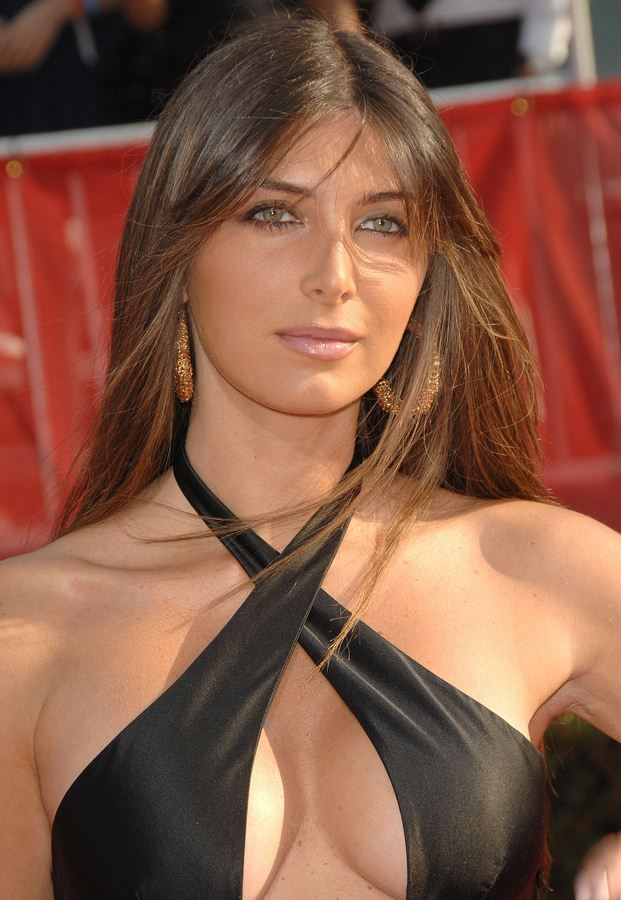 Brittny Gastineau Net Worth