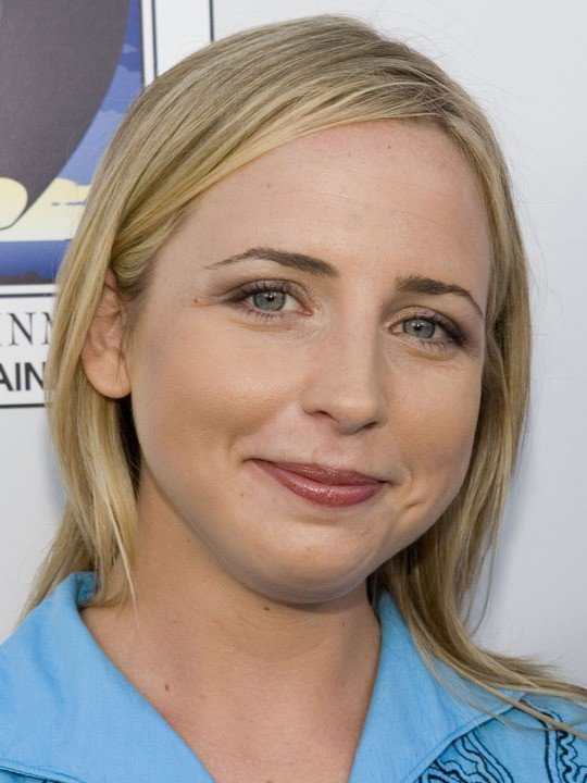 Lecy Goranson Worth