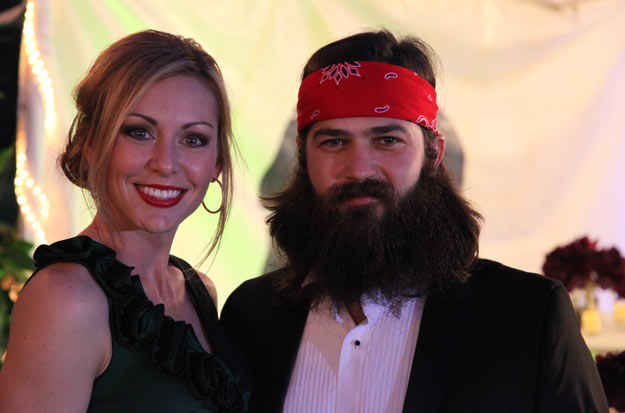 jessica-and-jep-robertson