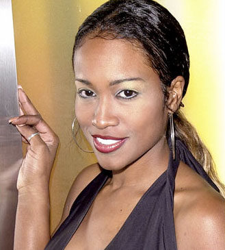Maia campbell net worth celebrity net worth