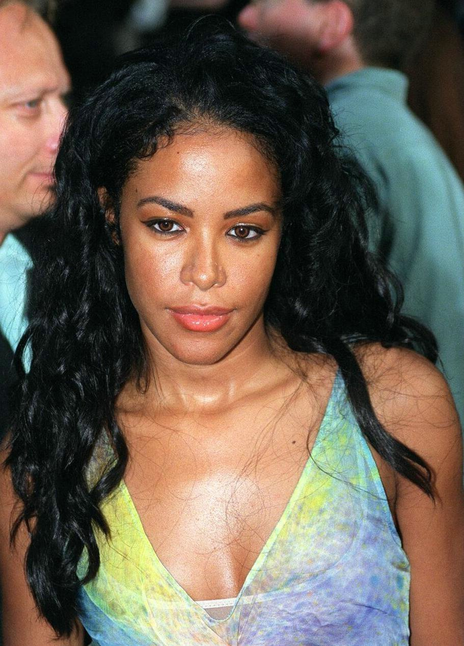 aaliyah net worth afte...