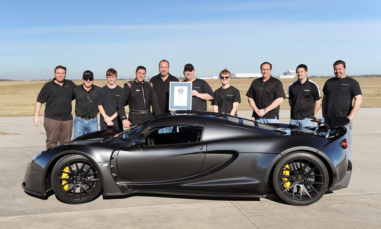 hennessey venom gt the new fastest car in the world celebrity net worth. Black Bedroom Furniture Sets. Home Design Ideas