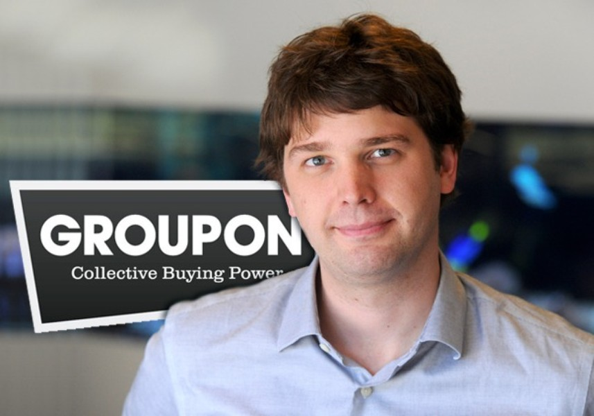 Groupon ceo andrew mason how to lose 1 billion and get fired from
