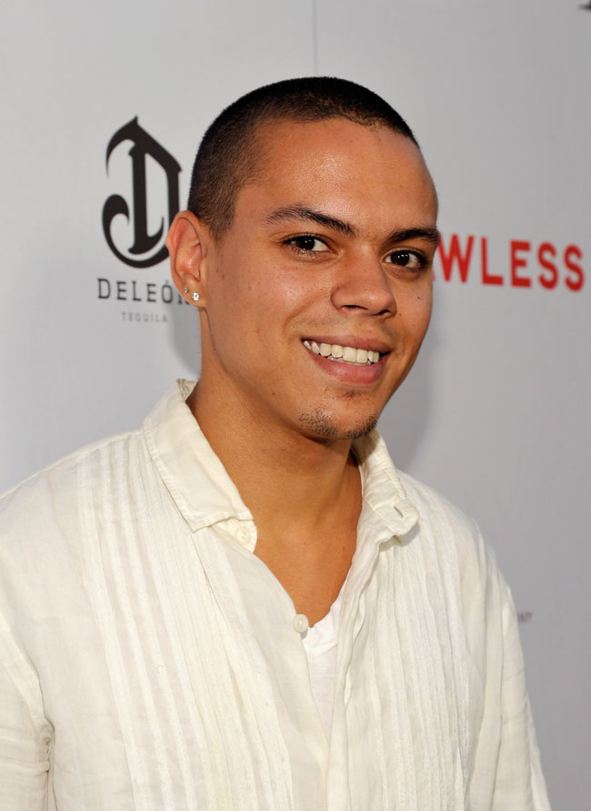 evan ross net worthevan ross home, evan ross ashlee simpson, evan ross and his wife, evan ross brother, evan ross how to live alone, evan ross how to live alone перевод, evan ross home перевод, evan ross instagram, evan ross, evan ross hunger games, evan ross father, evan ross 90210, evan ross wiki, evan ross how to live alone lyrics, evan ross music, evan ross wikipedia, evan ross interview, evan ross atl, ashlee simpson evan ross, evan ross net worth