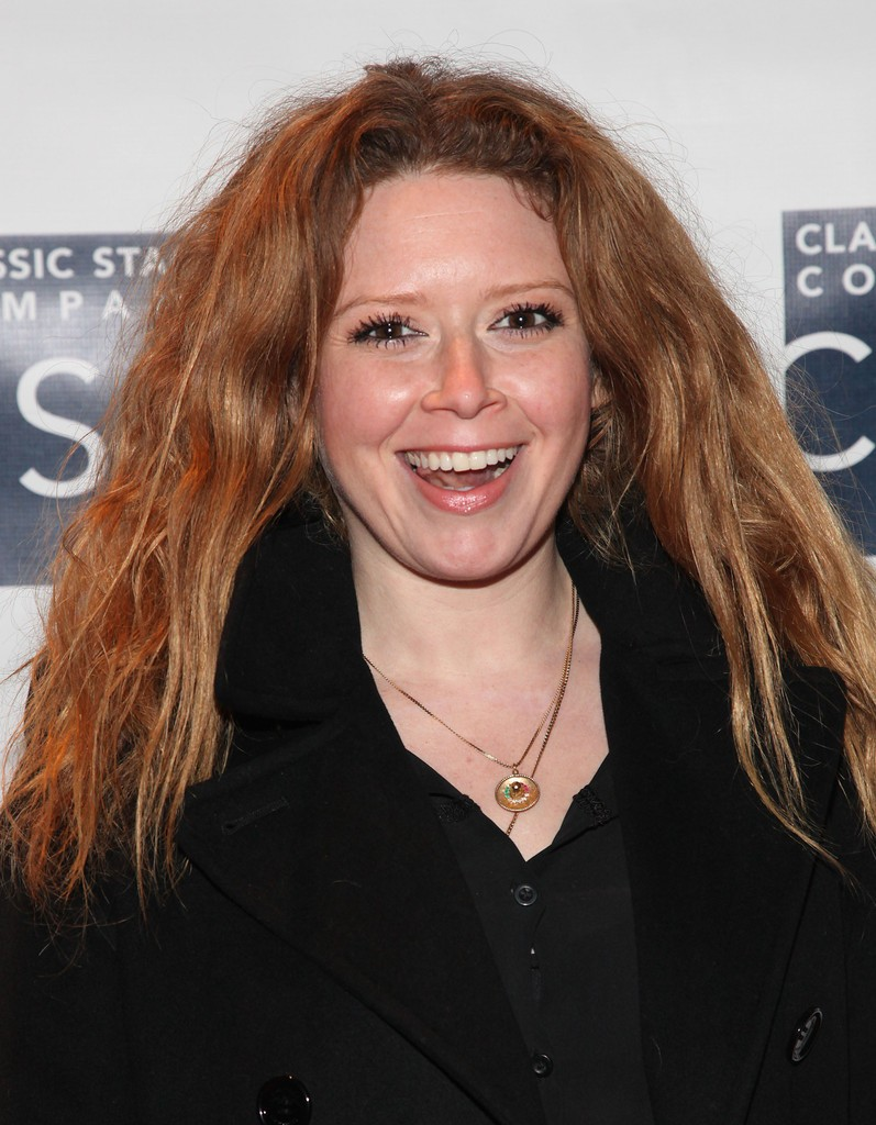 VIEWING that Natasha lyonne porn want tongue