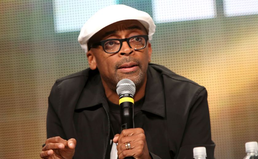 Spike Lee Net Worth