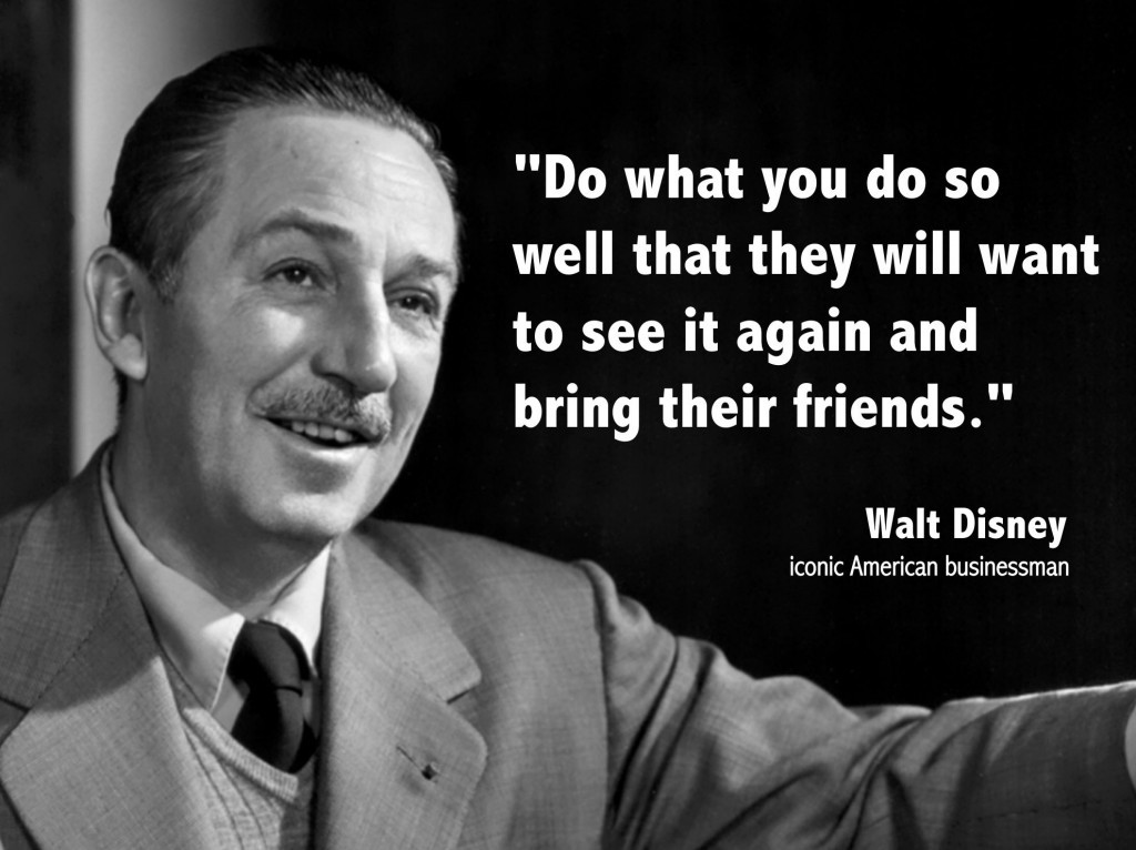 walt-quote