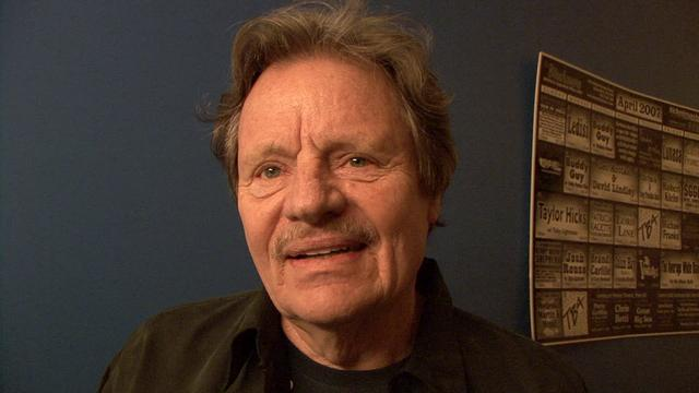 Delbert Mcclinton Net Worth Celebrity Net Worth