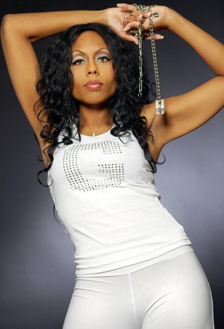 Sasha The Diva Wiki