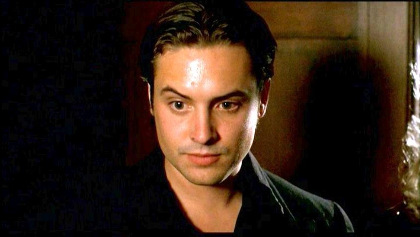 Will Friedle - Wikipedia